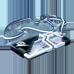Pokémon Go Gent EX-Raid passes